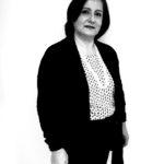Esperanza O. Sánchez