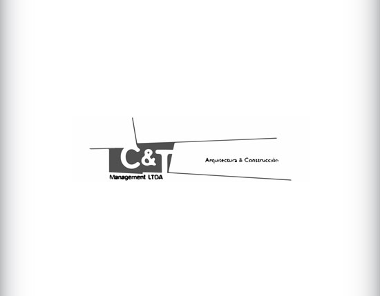 C&T Management