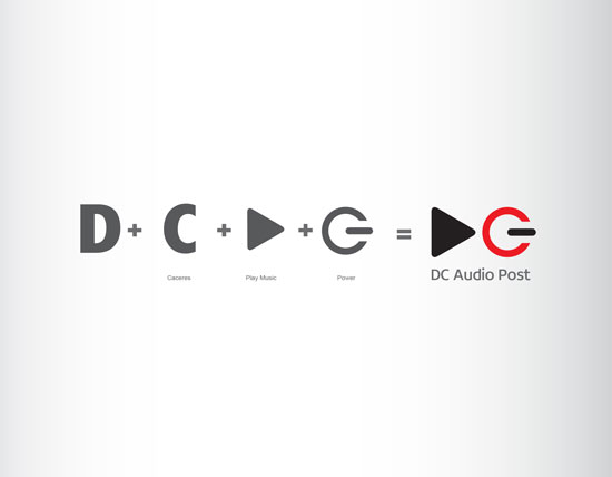 DC Audio Post