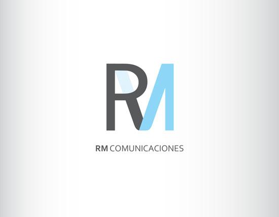 RM Comunicaciones