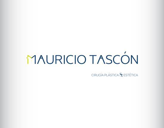 Dr. Mauricio Tascón